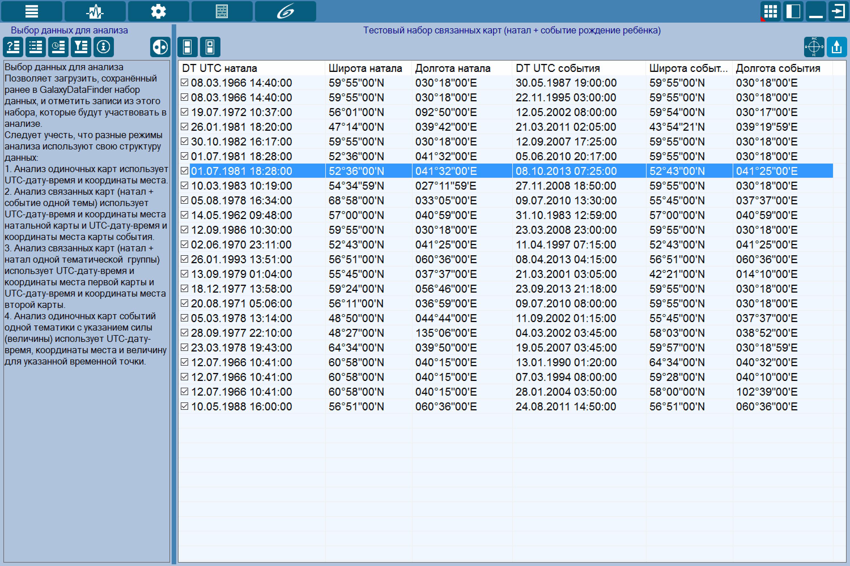 Программа анализ текста скачать